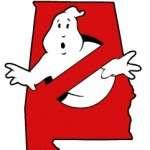 Alabama Ghostbusters
