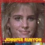 jennifer_runyon_banner