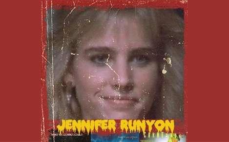 jennifer_runyon_banner