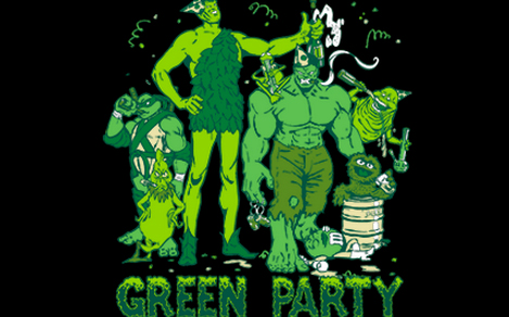 Humor - Page 10 Green_party_banner