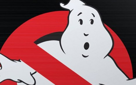 "Ghostbusters Blu-Ray to get ""Steelbook Edition"" rerelease"