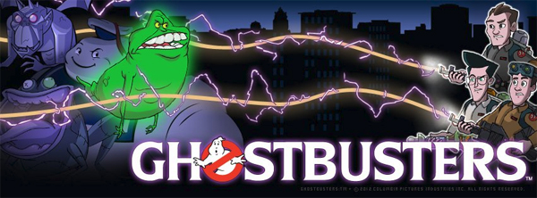 New Ghostbusters iOS game releasing on January 24th