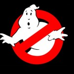 Ontario Ghostbusters attending Free Comic Book Day events