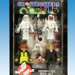 Art Asylum reveals Series 3 Minimates box