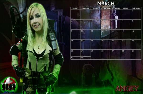 March-2014_sm