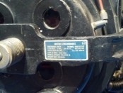 proton_pack_banner_murray