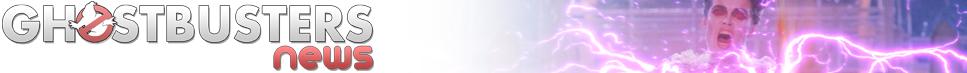 GhostbustersNews.com