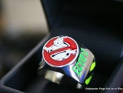 ghostbusters_ring_01