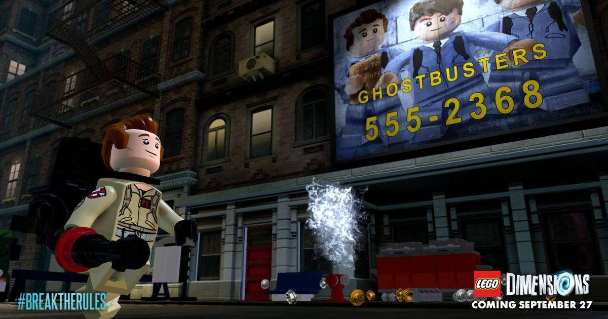 lego_ghostbusters_image.jpg