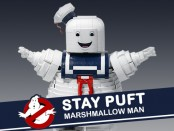 stay_puft_goal_01