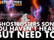 5_ghostbusters
