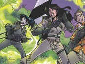 new_idw_ghostbusters