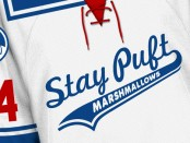 stay_puft_jersey_02