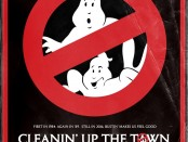 cleanin_up_the_town
