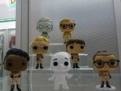 ghostbusters_pop_toy_fair