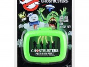ghostbusters_putty_pocket