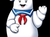 stay_puft_oven_mit
