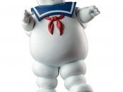 stay_puft_statue_01