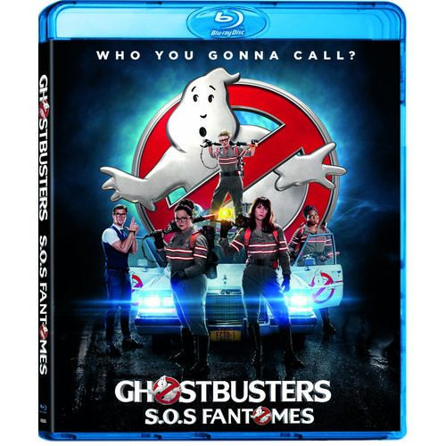 Film Completo: Ghostbusters 1984 Streaming ITA